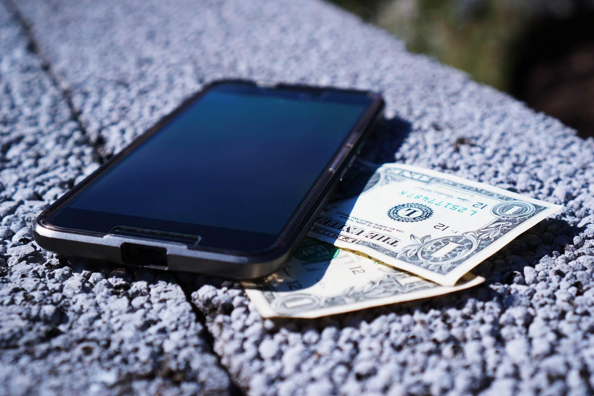 Wer zahlt mehr app iphone