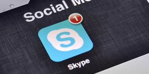Skype Guthaben Kostenlos