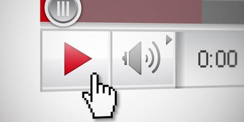 Youtube Alter Umgehen