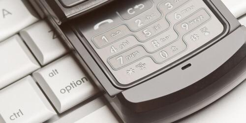 Bekanntschaften mit handynummer