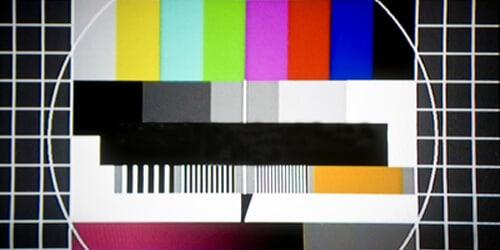 Tv Total Livestream