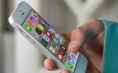 apps-sicher-nutzen