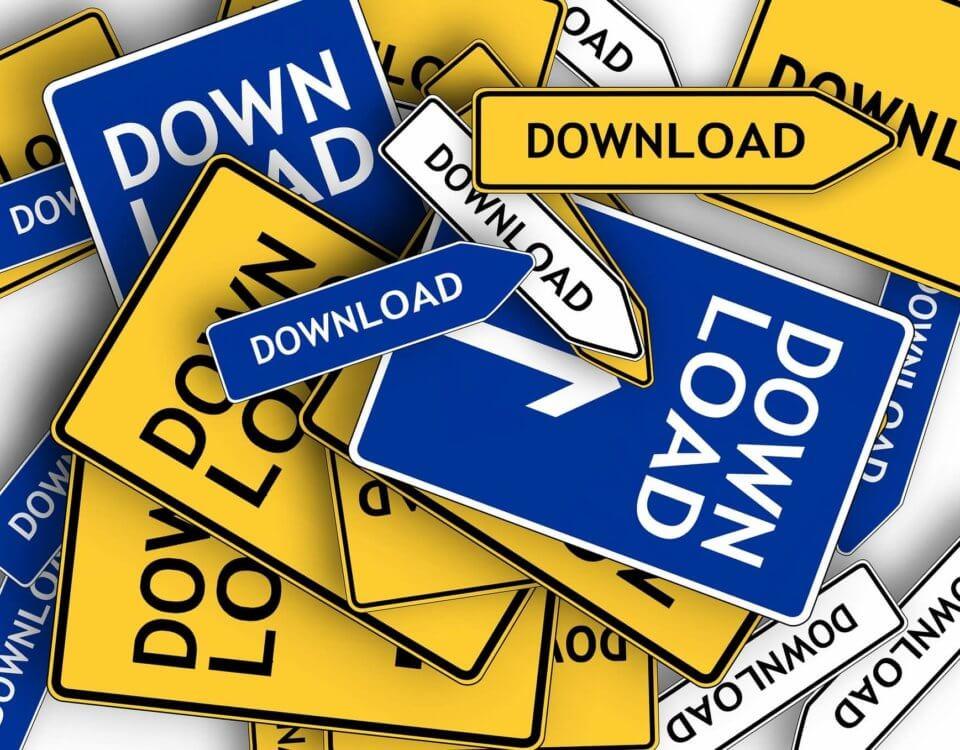 download-105512_1920