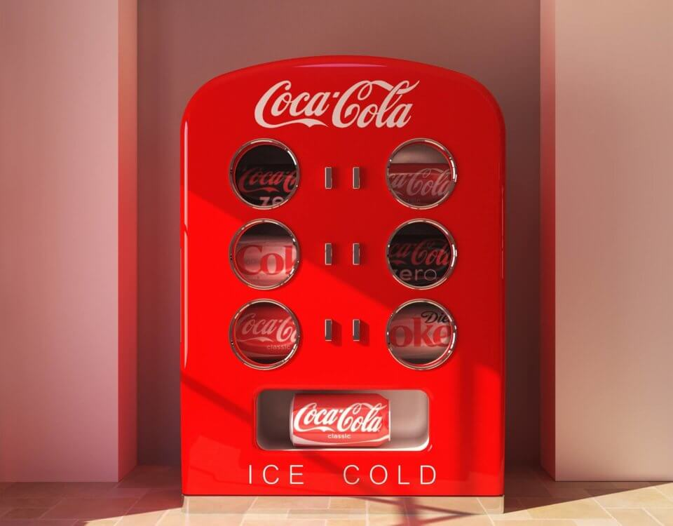 refrigerator-4154622_1920