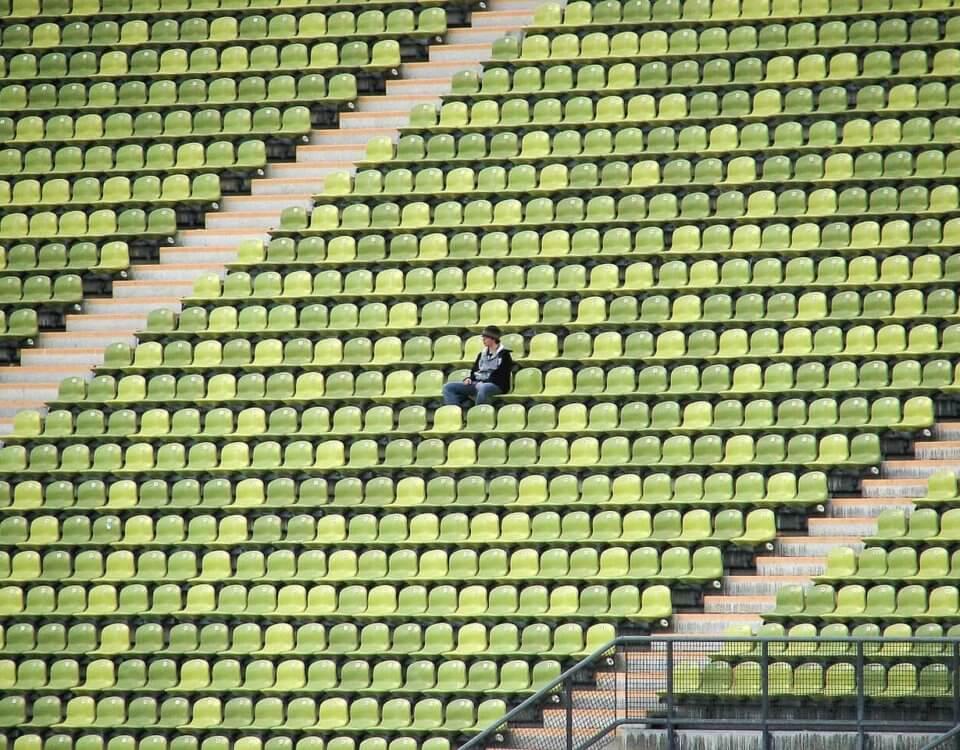stadium-165406_1280