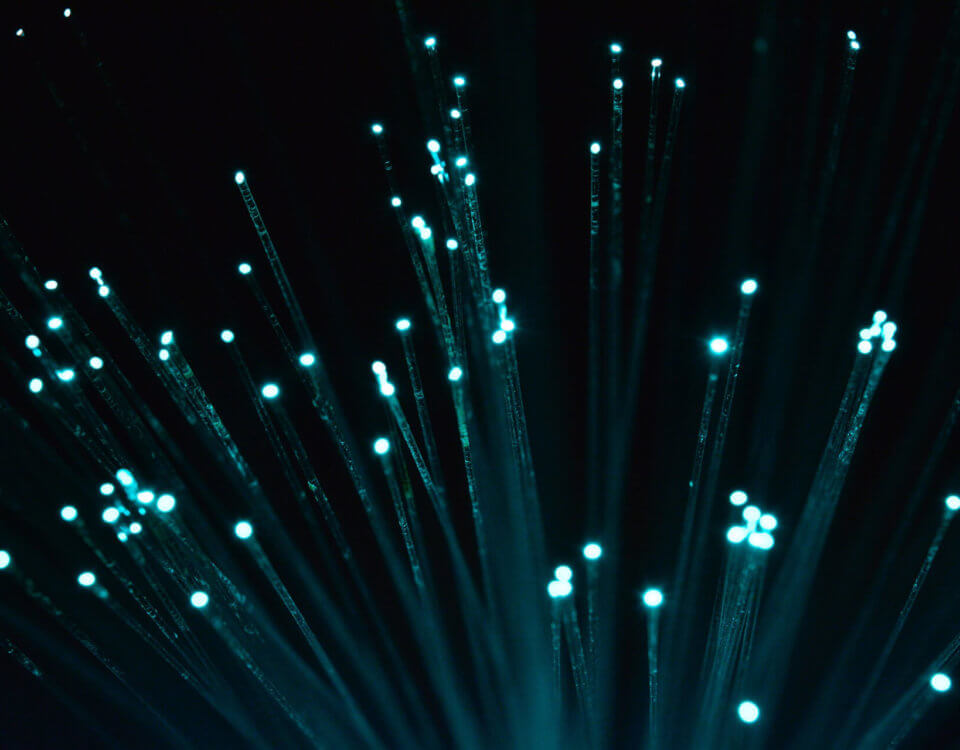 glass-fibres-1118066_1920