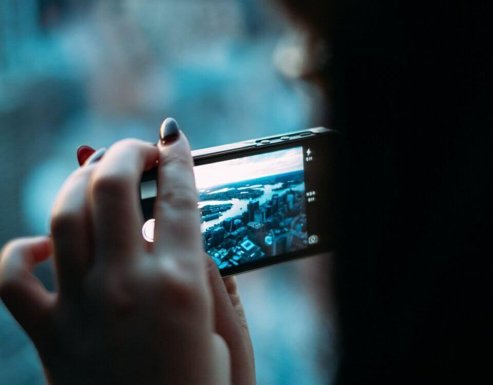 smartphone-381237_1920