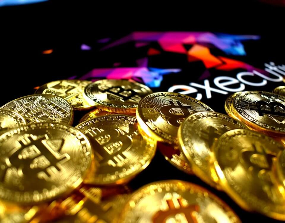 gold-coins-4253206_1920