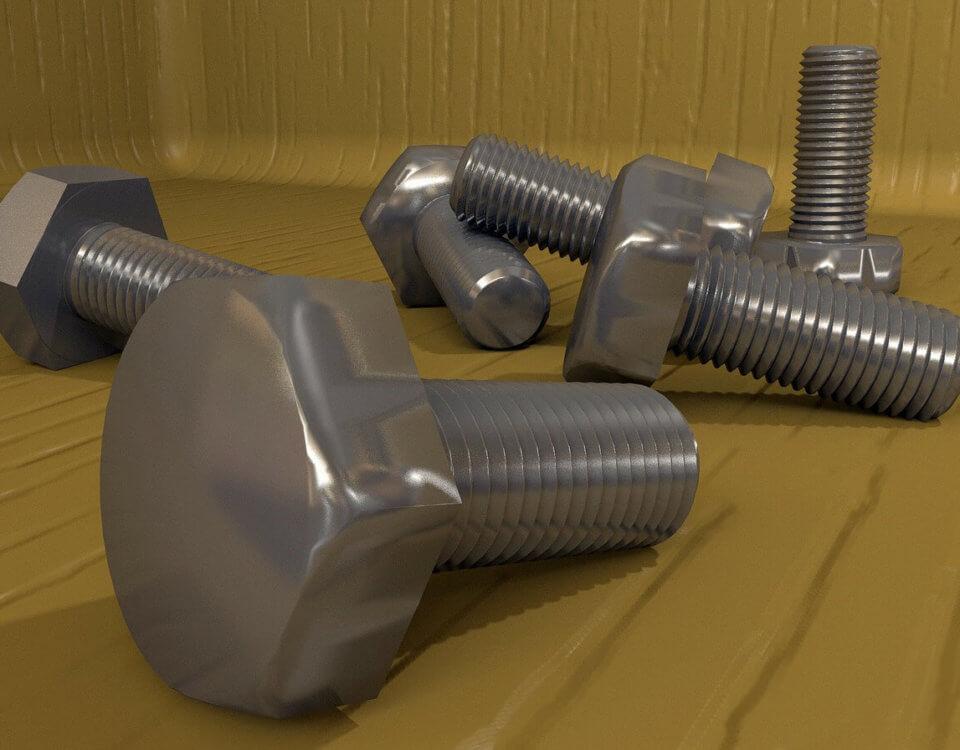 screw-190892_1280