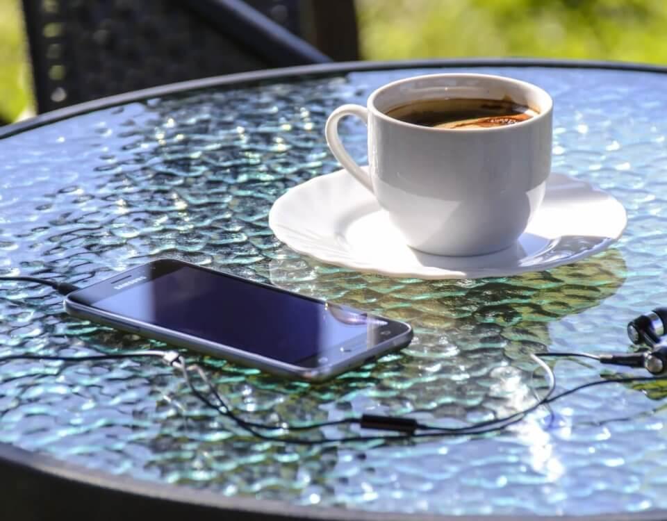 coffee-1388139_1920_40572