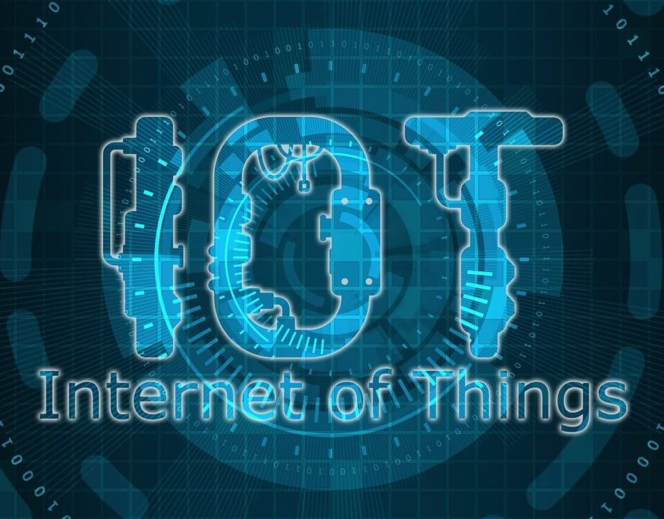 internet-of-things-4129218_1920