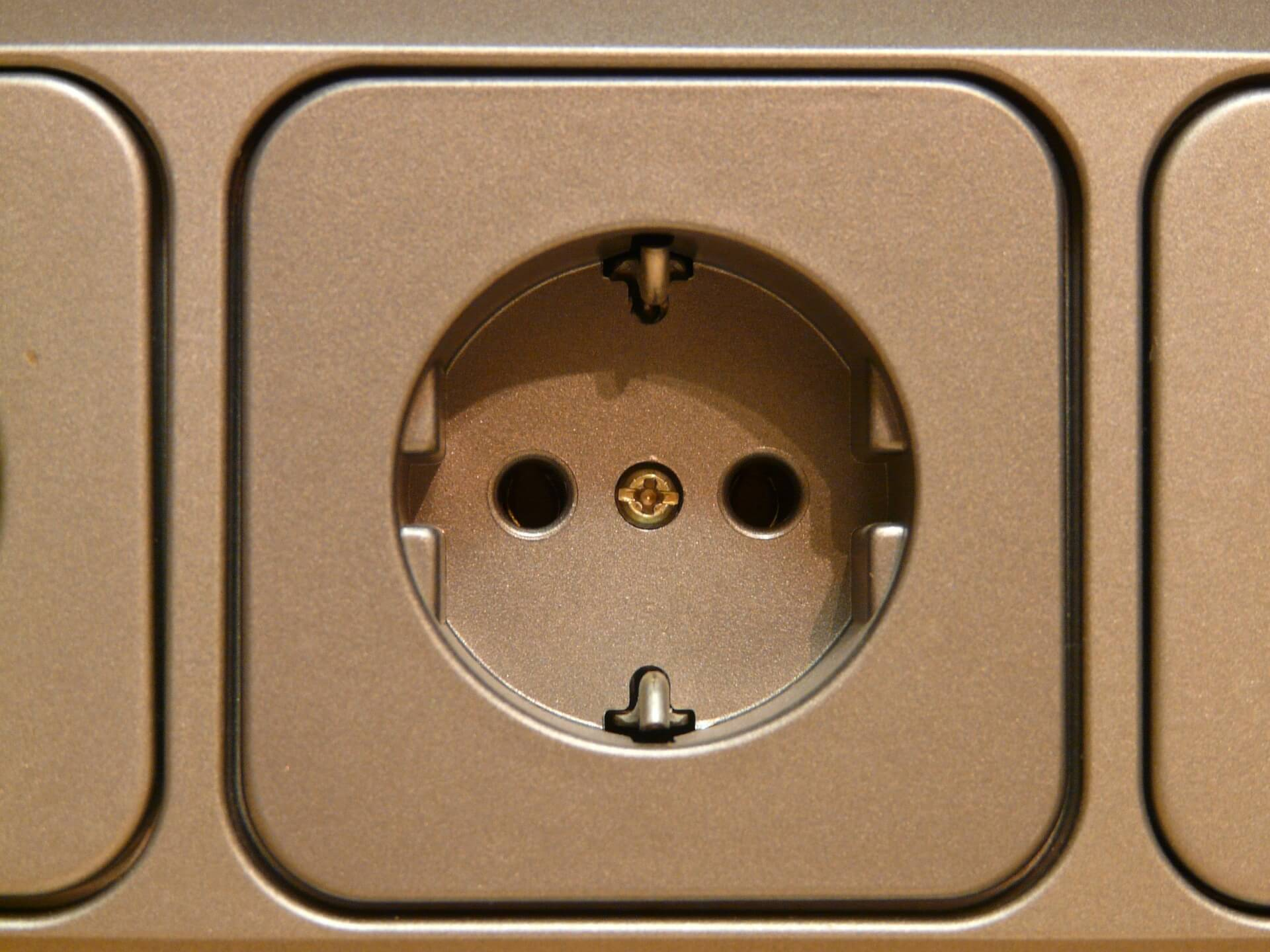 socket-5666_1920