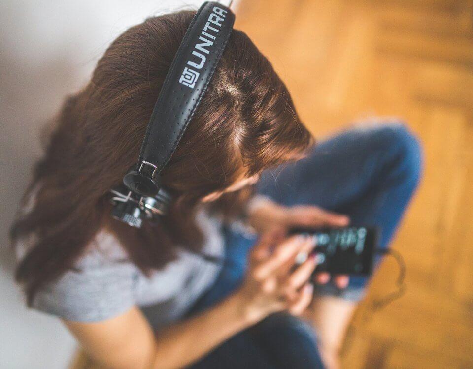 music-791631_1920