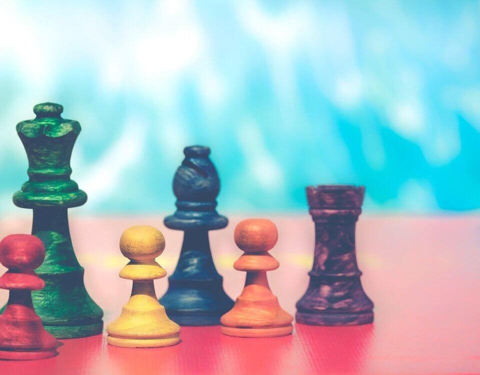pawns-3467512_1280