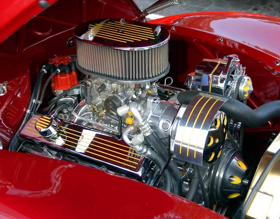 car-engine-1706098_1920