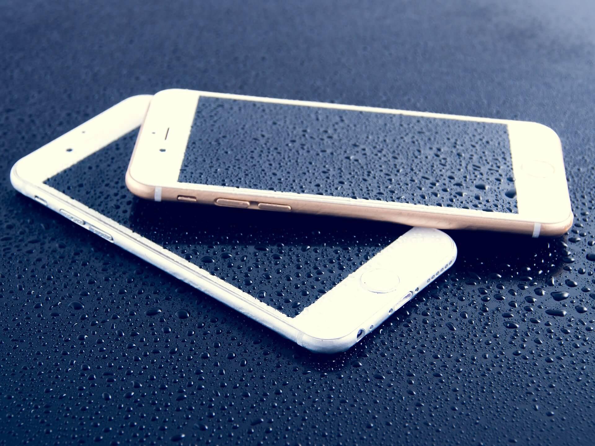 iphone.2
