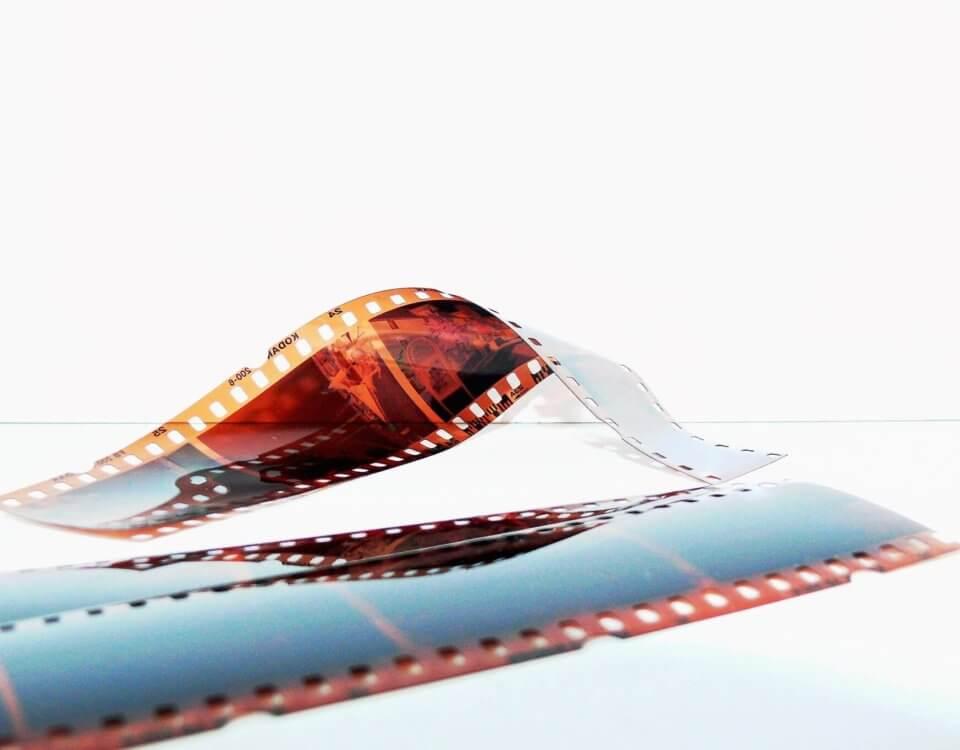 movies-4218919_1920