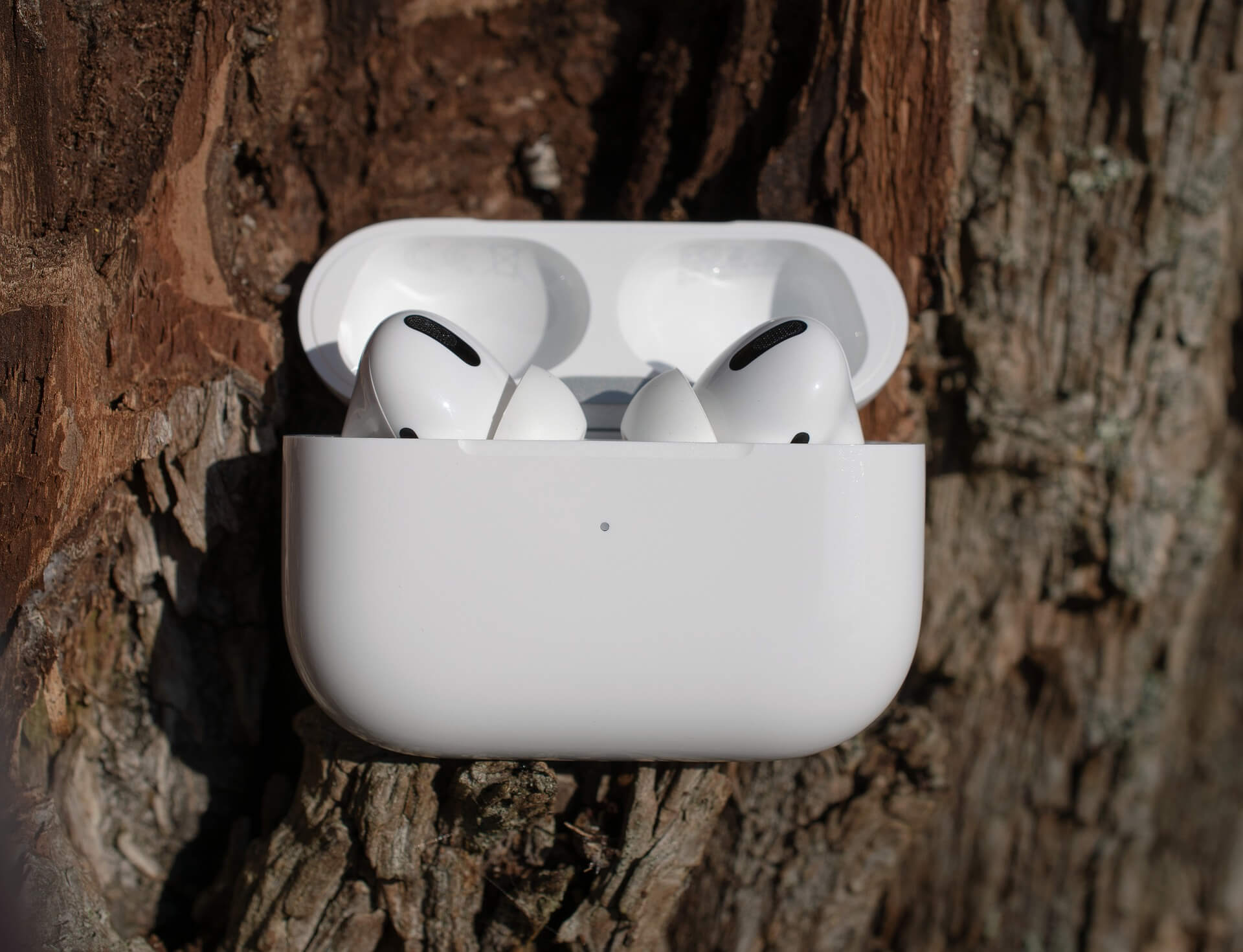 airpods-5023660_1920