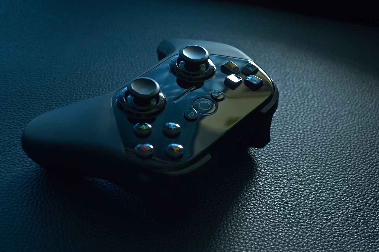 android-tv-game-controller-1535038_1280