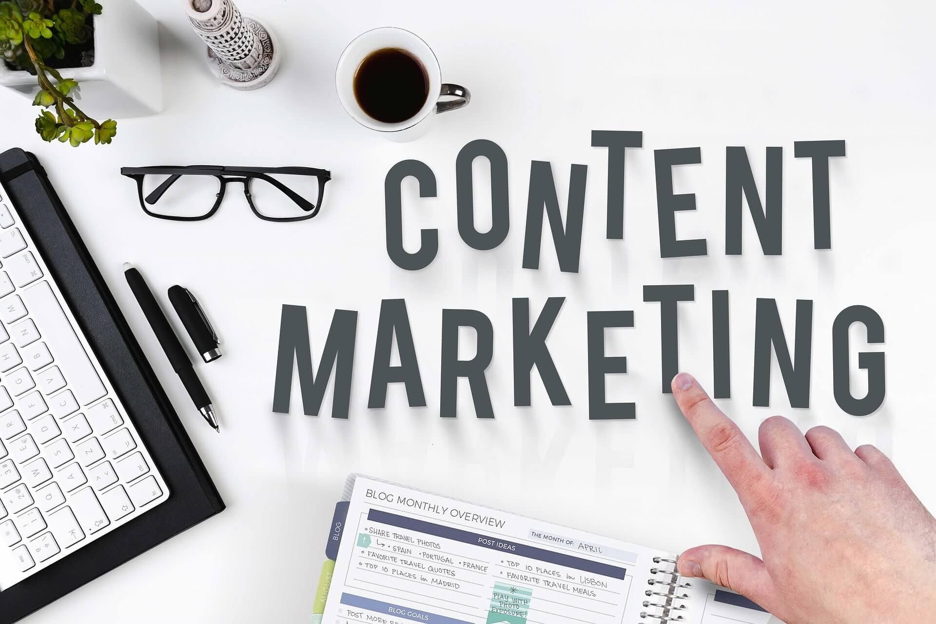 content-marketing-4111003_1920