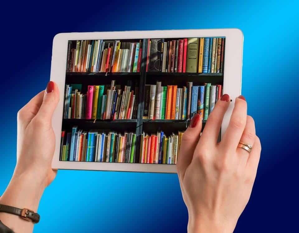 tablet-1632908_1280