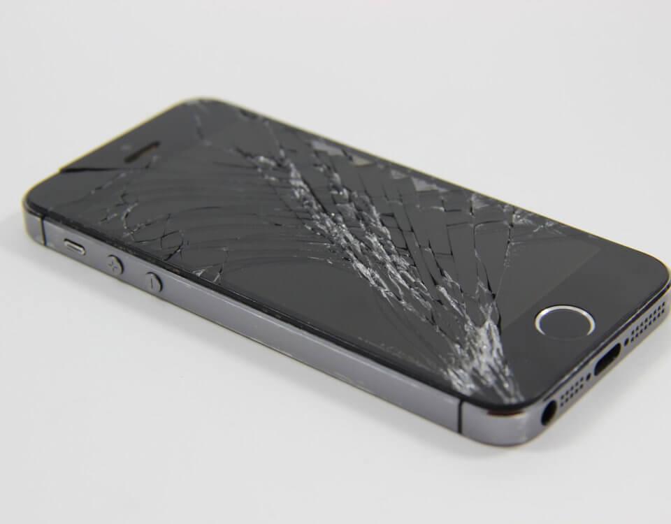 broken-display-2222010_1920