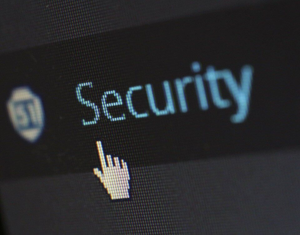 security-265130_1920_2