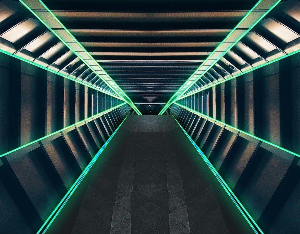 tunnel-3233082_1280