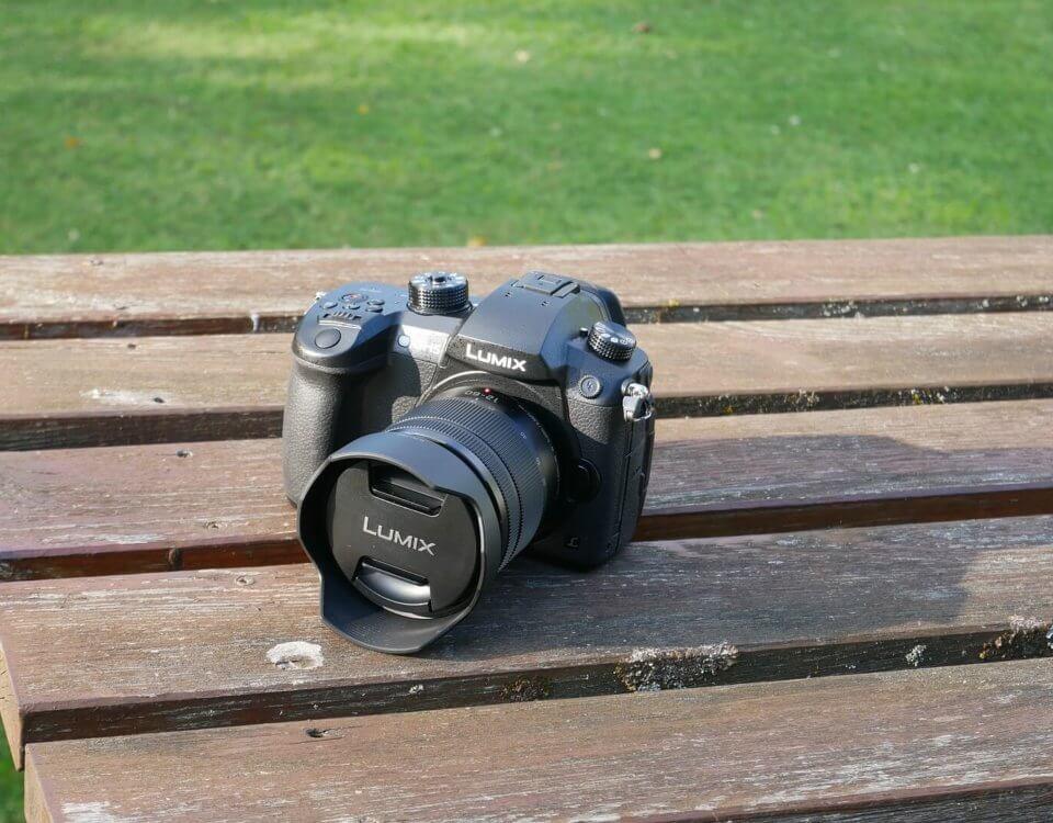 digital-camera-4424316_1920