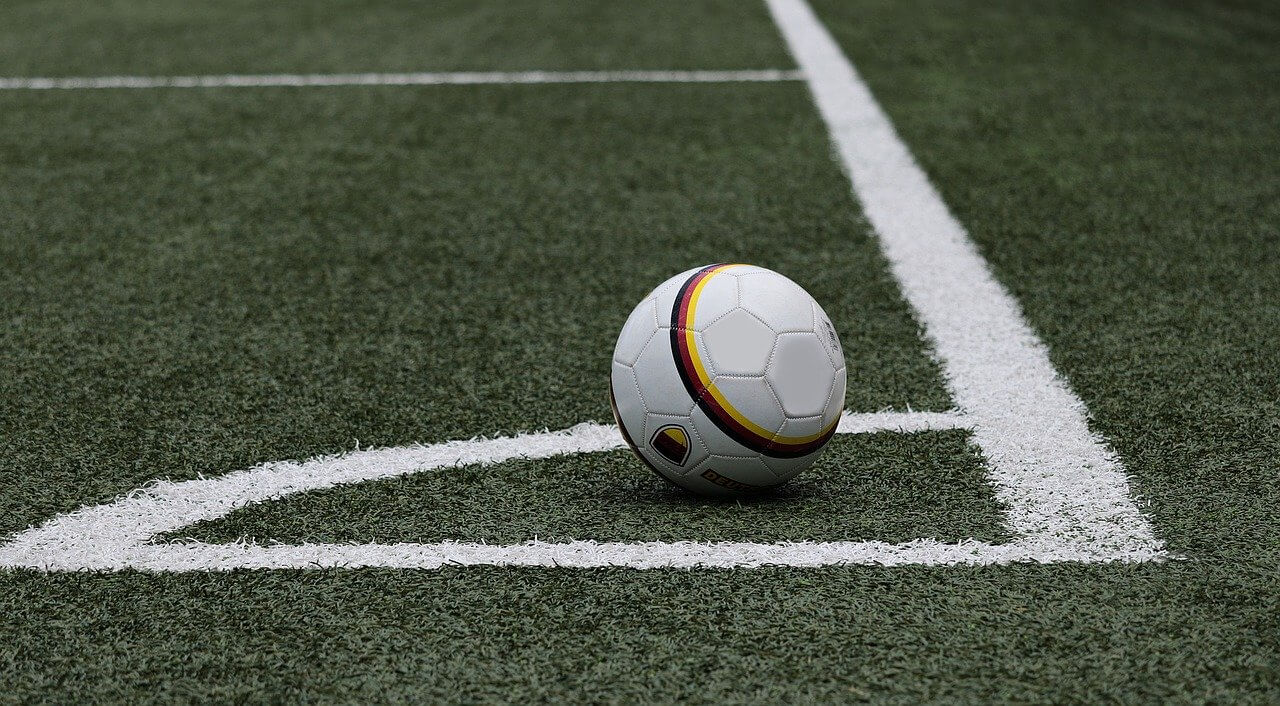 football-34