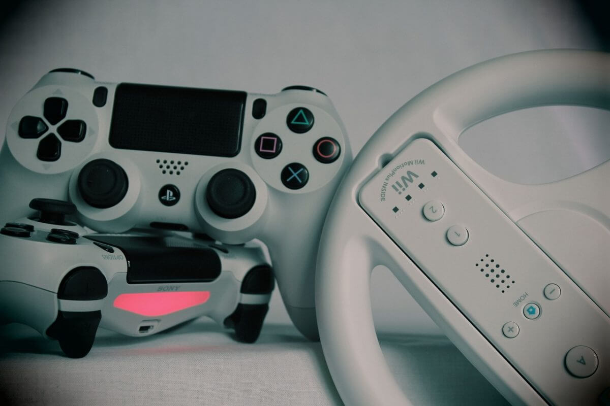 Coole Spiele Fürs Tablet