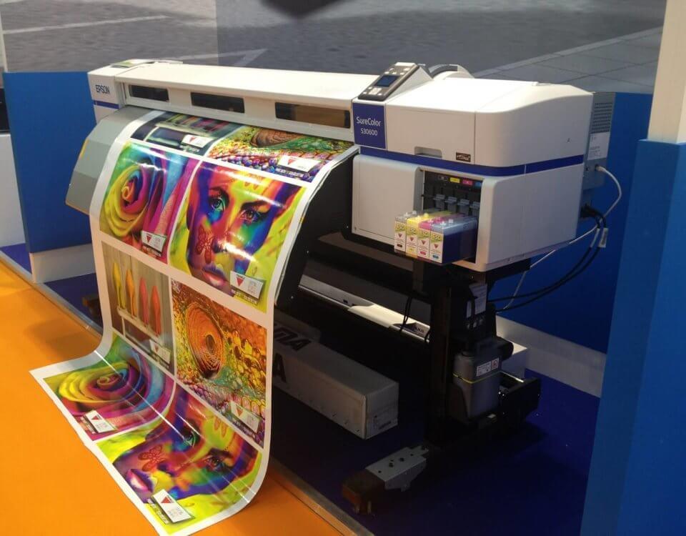 machine-585262_1920