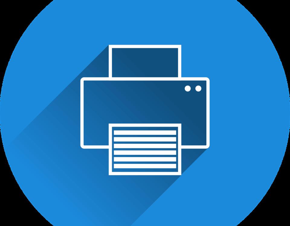 printer-3469049_1280