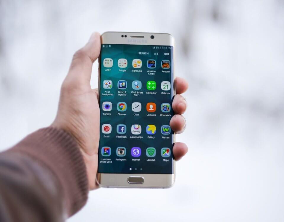 smartphone-1283938_1920_2