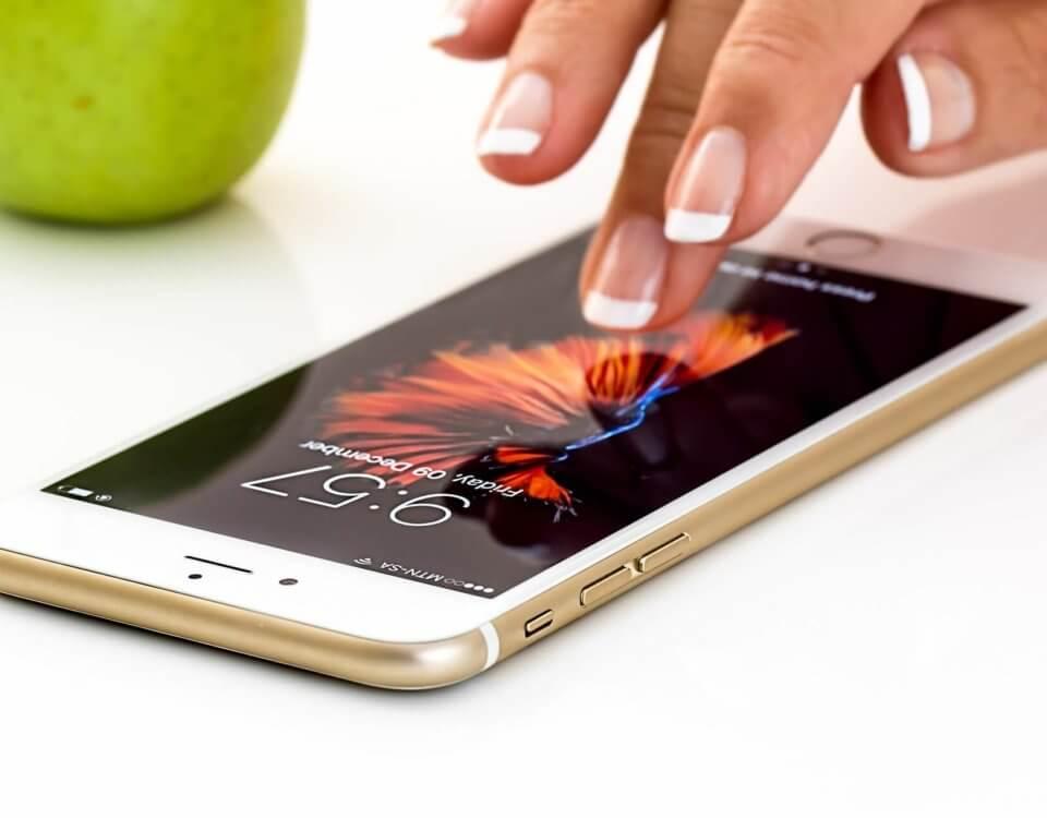 smartphone-1894723_1920_1