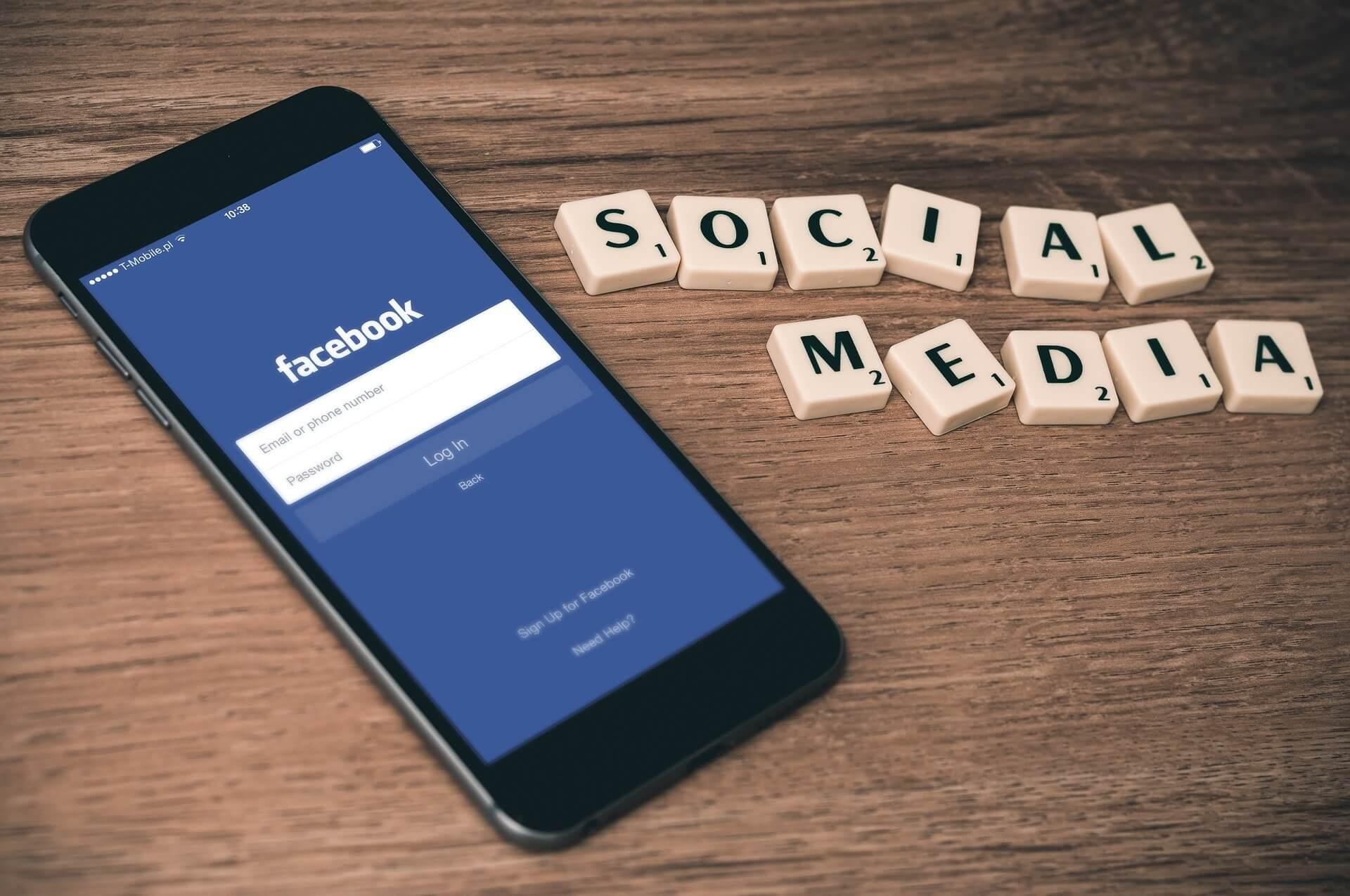 social-media-763731_1920_1