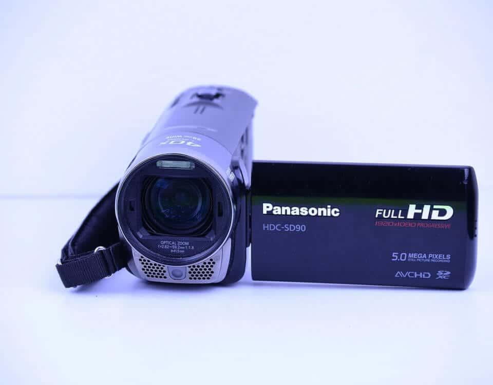 camera-583998_1280