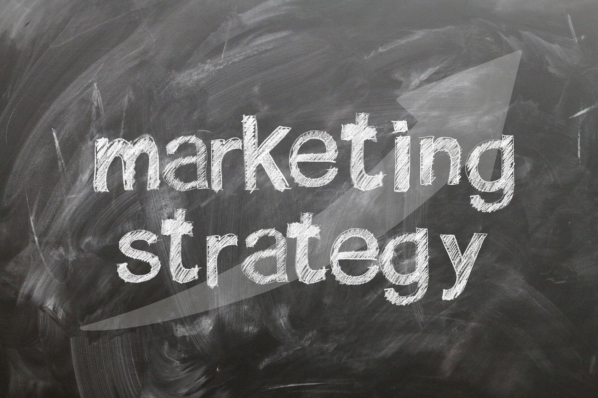 marketing-strategies-3105875_1920_1
