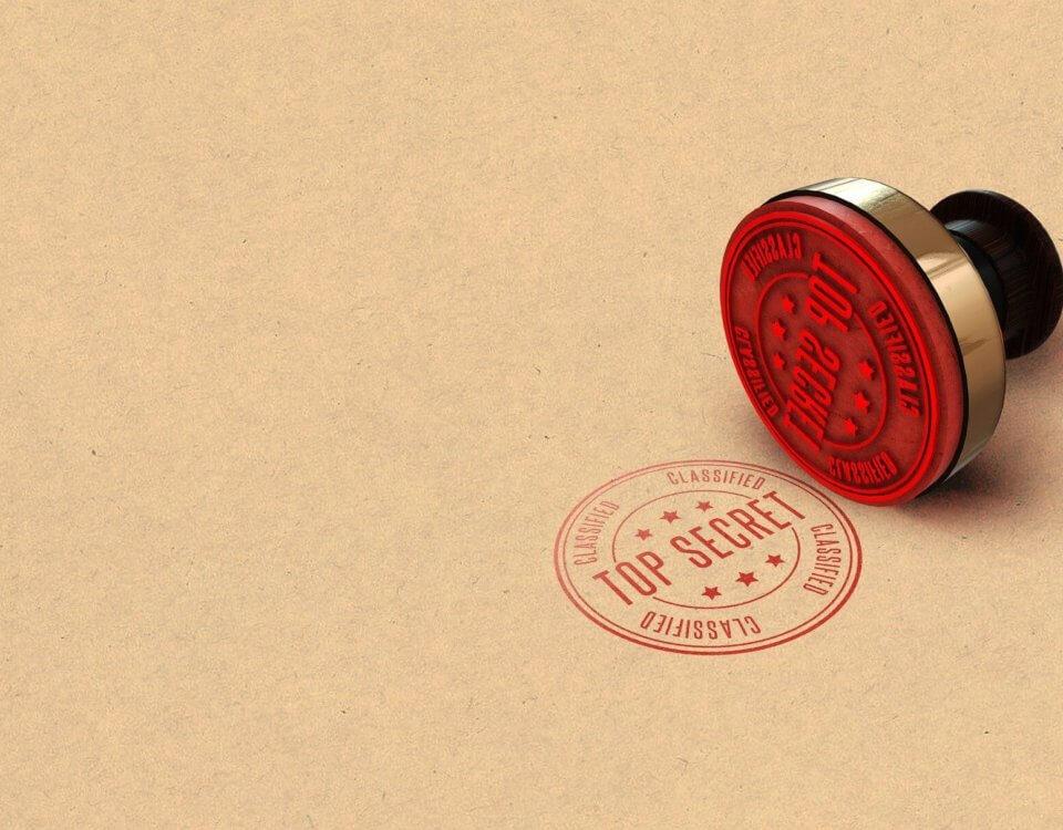 secret-3037639_1920_1