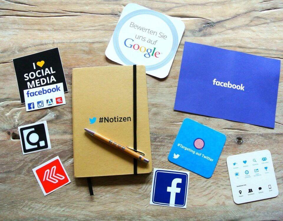 socialmedia-952091_1920_1