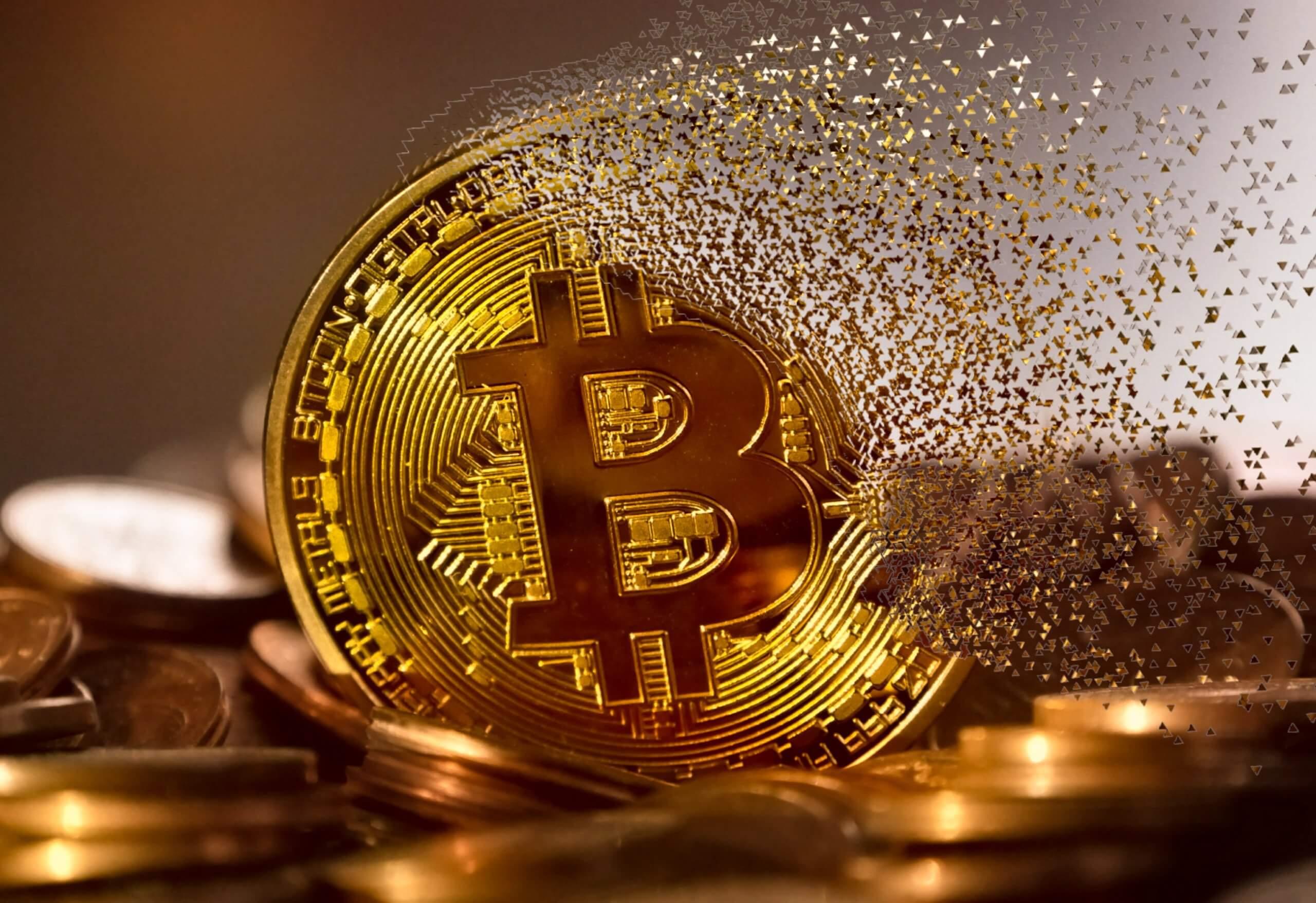 kryptowährungshandel epub müssen sie 18 jahre alt sein, um in bitcoin zu investieren?